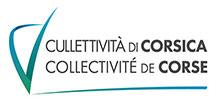 Cdc 1