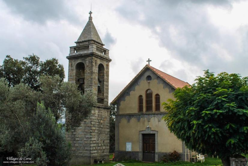 Chapelle a arca zevaco 1013