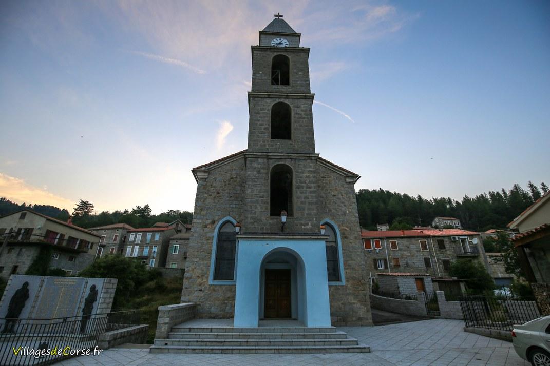 Eglise palneca 3218