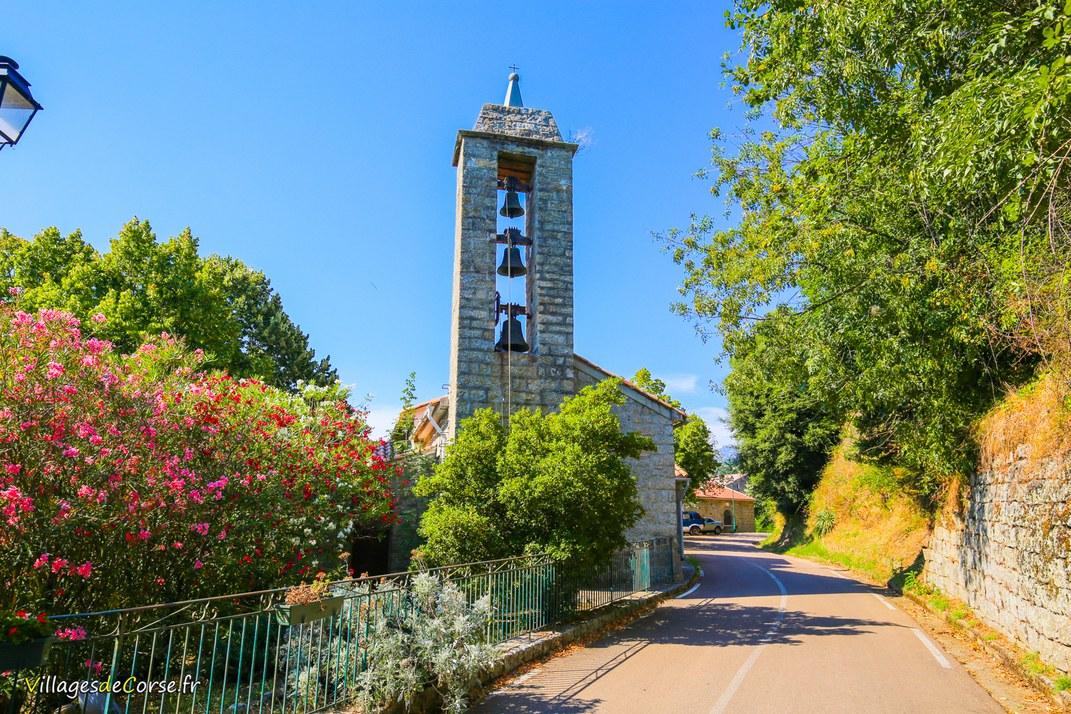 Eglise saint pierre forciolo 3255