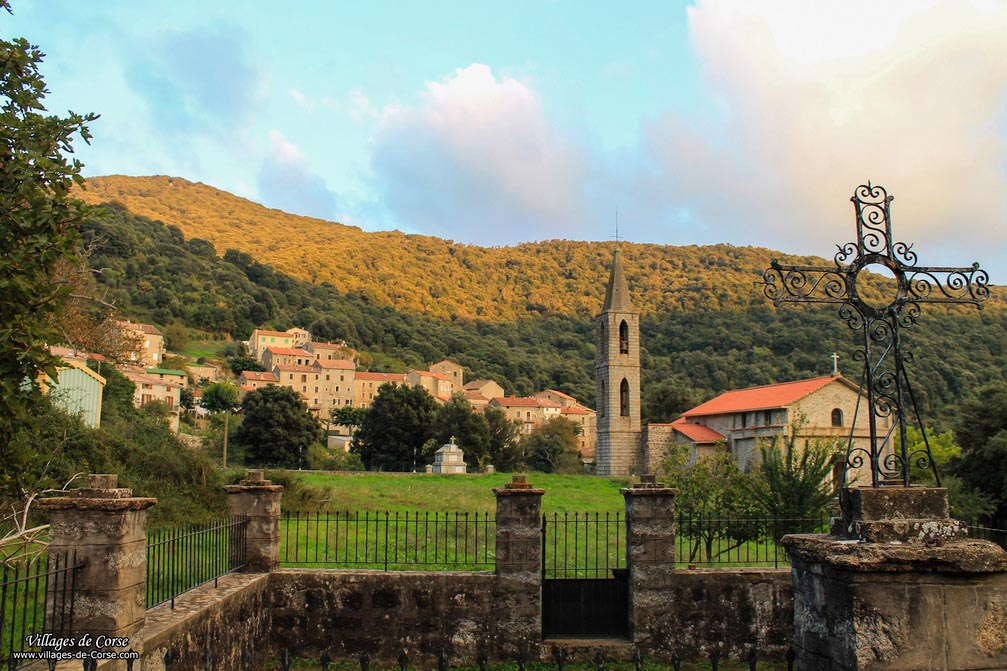 Eglise san salvadori guarguale 964