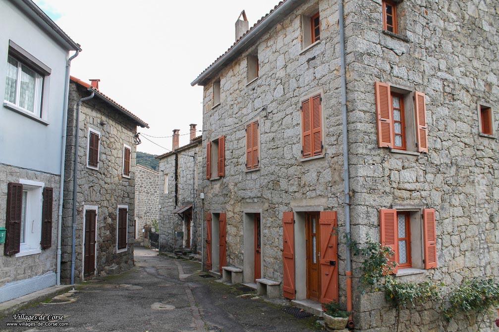 Rue campo 997