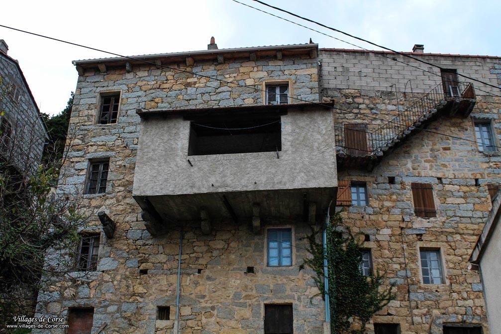 Vieille maison zevaco 1014