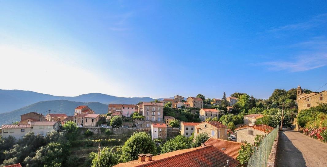 Village olivese 3241 2