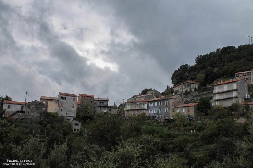 Village zevaco 1015